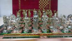 Chess for gift
