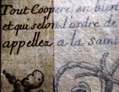 Paper silk for restoration, Mino Tengujo, 9 g/sq.m