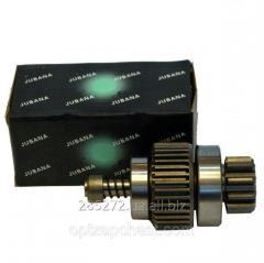 Starter drive (bendeks) JOBS 12V 2,7kvt (7153780)