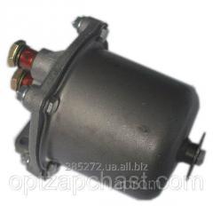 Фильтр топливный грубой очистки МТЗ (корпус в
