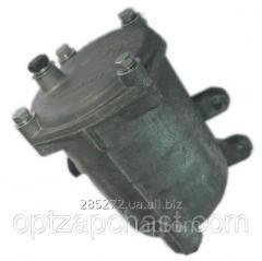 Фильтр топливный тонкой очистки МТЗ (корпус в