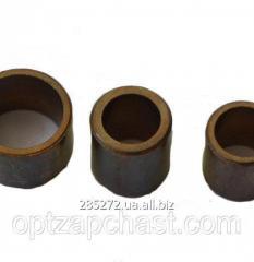 BATE starter plug set of 3 pieces (St-142 of