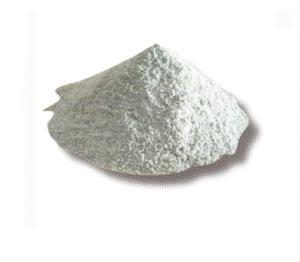 HZ fire-resistant aluminous cement 40, VGTs