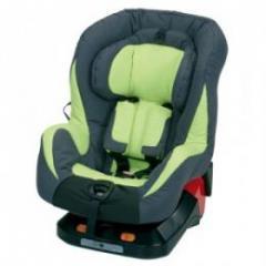 مقاعد السيارات للأطفال