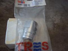 Регулятор температуры воды Tress