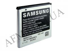 АКБ оригинал Samsung EB535151VU i9070