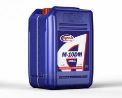 M-10DM Agrinol (20 l. canister)
