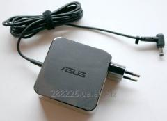 The power supply unit for the Asus laptop (asus)
