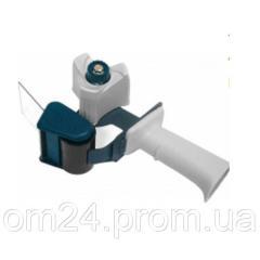 Диспенсер для скотча 48мм 966674 (7400-02)