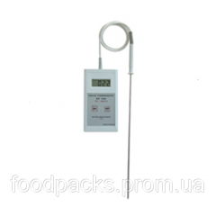 DIGITAL DT-34 THERMOMETER
