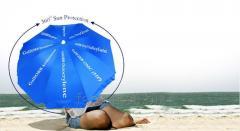 УФ-абсорберы/Солнцезащитные агенты (UV absorbers)