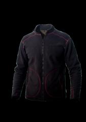 Куртка с мембраной Camp Windstoper 503