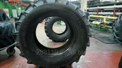 Ire 710/70R42 DN-162 168D(171A8)
