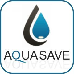 AQUASAVE hydrogel