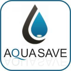 AQUASAVE hydrogel