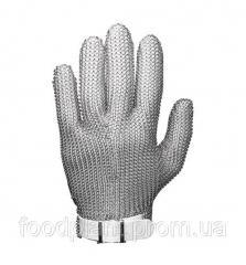 Glove of the butcher of NIROFLEX FM Plus
