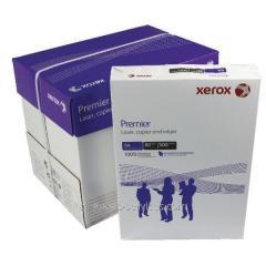 El papel А4 Xerox Premier (Polonia), 80 g/m2, 500