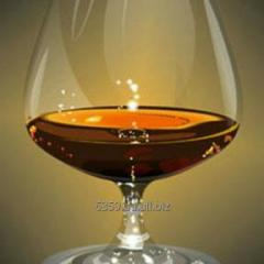 Oak extract natural (for alcoholic drinks)