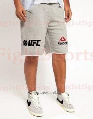 Shorts UFC Reebok, Bad Boy, Venum, TAPOUT, TNT,