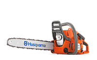 Бензопила Husqvarna 236, Купить (продажа) недорого