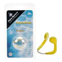 Зажим для носа Aqua Sphere AQUASTOP NOSE CLIP