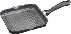 Сковорода-гриль  Cook Co  BergHOFF 28 см. объем