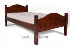 [Copy]    Кровать деревянная