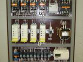 Низковольтные комплектные устройства (НКУ) и...