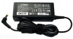 Блок питания для ноутбука Acer 19V-3.42A 5.5x1.7mm