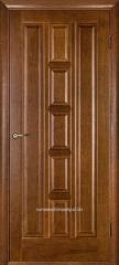 Interior door of Quadro