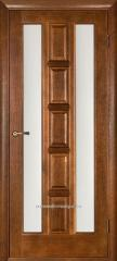 Interroom door Quadro