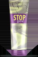 מעכבי צמיחה של שיער