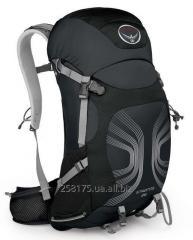 Рюкзак Osprey Stratos 26 Black