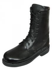 Bertsa leather