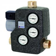 Смесительное устройство Esbe LTC 141 70°C 11/4