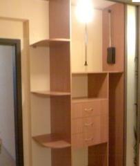 Мебель, купить мебель, мебель Чернигов