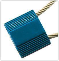 Sperren und Abdichtung Gerät Kabel 1200 mm...