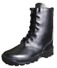 Обувь армейская военная