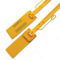 Indication de garde sceau Kjeshbjegsil