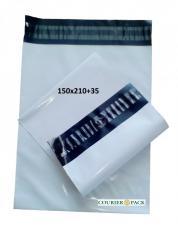 Express pakke 150x210 + 35