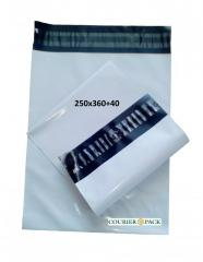 Express package 250x360+40