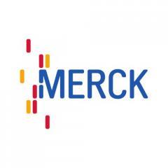 Никотин (Германия) Синтетический Merck KGaA