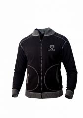 Куртка из флиса с мембраной Windblock 505