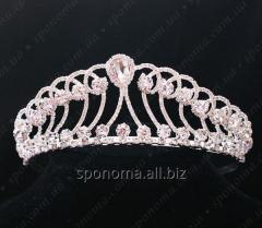 "High crown ""Empress"