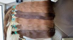 Barrette μαλλιά