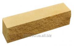 Колотый кирпич, узкий (Сникерс)