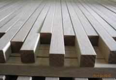 We sell rail-posts wooden, rail-posts wooden for