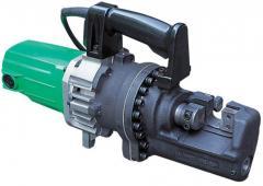 Hydraulic KMC-25 N scissors
