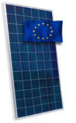 Солнечная батарея SUNNYCALL SCP-320