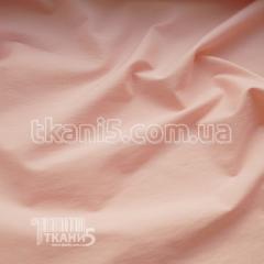 Fabric Bengalin (light pink) 5923